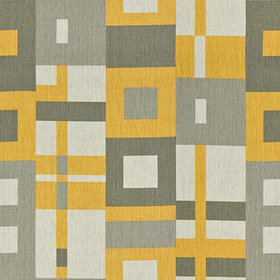 Yellow Cushions Fabrics Wallpapers Select Wallpaper