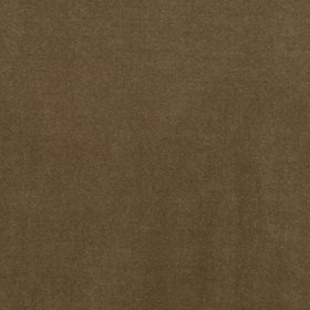 Baker Lifestyle Cadogan Taupe PF50439-210