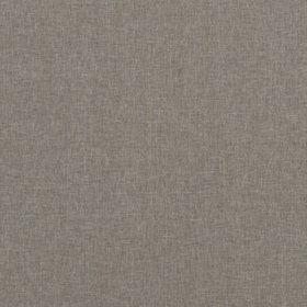 Baker Lifestyle Carnival Plain Pebble PF50420-928