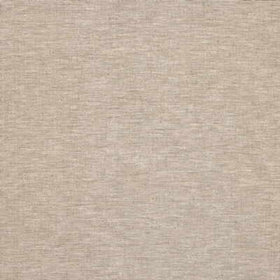 Baker Lifestyle Conness Linen PF50406-110