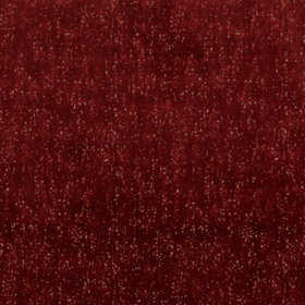 Baker Lifestyle Tango Texture Red PF50422-450