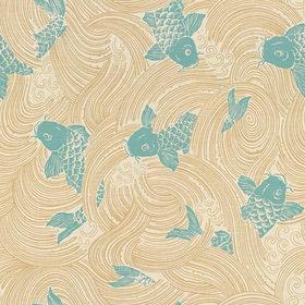 Baker Lifestyle Upstream Turquoise Stone PP50398 2