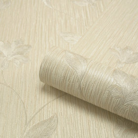 Belgravia Decor Livenza Gold GB4365