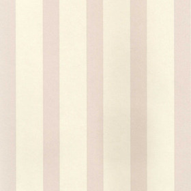 Belynda Sharples Narrow stripe AOW-NST-25