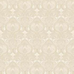 Blendworth Addison Neutral 001
