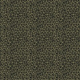 Blendworth Crackle Black-Brown 005