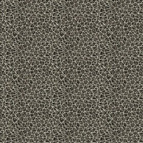 Blendworth Crackle Black 004
