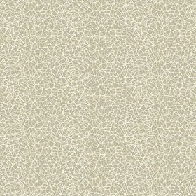 Blendworth Crackle Neutral 003