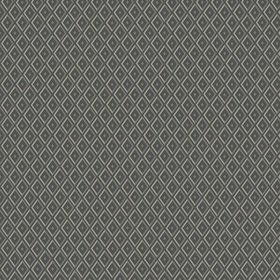 Blendworth Diamond Grey 003
