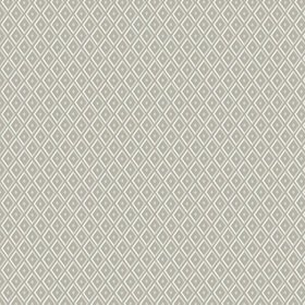 Blendworth Diamond Grey-Neutral DIAMOND VELVET 001