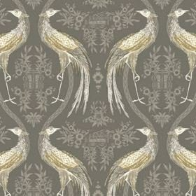 Blendworth Fabled Crane Grey 005