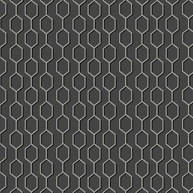 Blendworth Hex Grey 007