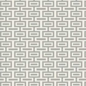Blendworth Intaglio Weave Grey 002