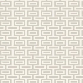 Blendworth Intaglio Weave Neutral 001