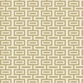 Blendworth Intaglio Weave Neutral 003