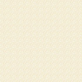 Blendworth Mosaic Neutral-White MOSAIC WEAVE 001