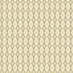 Blendworth Renaissance Weave Neutral 002