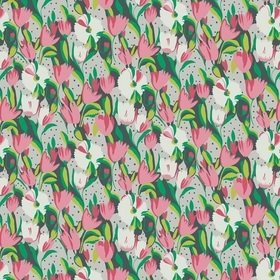 Blendworth Tulip Reign Tatiana BAZTUL1921