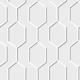 Blendworth Hex Neutral 002