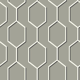 Blendworth Hex Grey 004