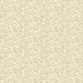 Blendworth Mosaic Neutral 002