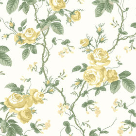 Borastapeter French Roses 7213