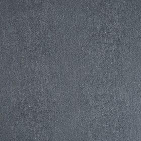 Borastapeter Linen II Night Blue 4431