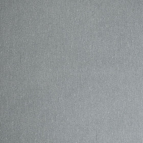 Borastapeter Linen II Shadow Blue 4424