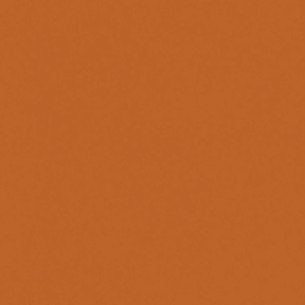 Borastapeter Plain Orange 7524
