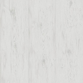 Borastapeter Washed Wood 4027