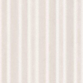 Borastapeter Watercolour Stripe 6867