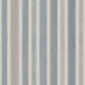 Borastapeter Watercolour Stripe 6868