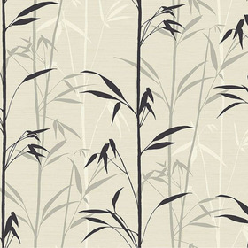 Brian Yates For Wallquest Bamboo CH71405