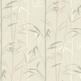 Brian Yates For Wallquest Bamboo CH71408
