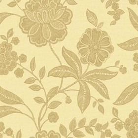 Brian Yates For Wallquest Floral Trail OA23305