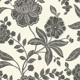 Brian Yates For Wallquest Floral Trail OA23310