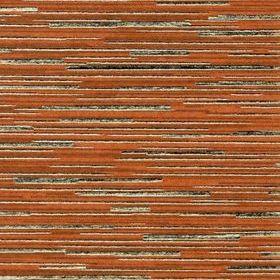 Orange Cushions Fabrics Wallpapers Select Wallpaper