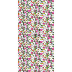 Brian Yates Funky Flowers 158501