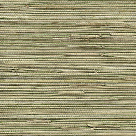Brian Yates Grass Weave 215488