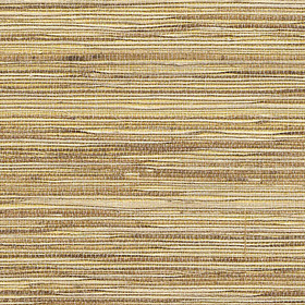 Brian Yates Grass Weave 215501