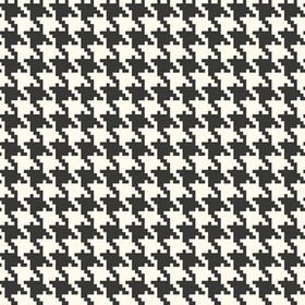 Brian Yates Houndstooth OA20000