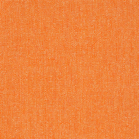 Orange Cushions Fabrics Wallpapers Select Wallpaper