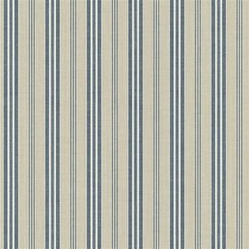 Brian Yates Nantucket Stripes CS90002