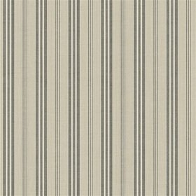 Brian Yates Nantucket Stripes CS90007