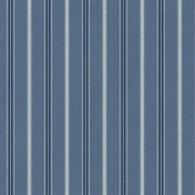 Brian Yates Nantucket Stripes CS90102