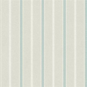 Brian Yates Nantucket Stripes CS90104