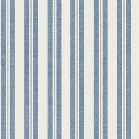 Brian Yates Nantucket Stripes CS90402