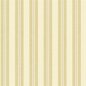 Brian Yates Nantucket Stripes CS90405