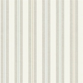 Brian Yates Nantucket Stripes CS90412