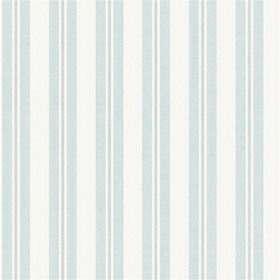 Brian Yates Nantucket Stripes CS90422